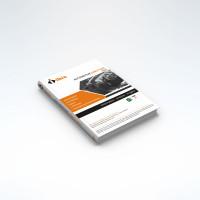 Automotive Directory 2021