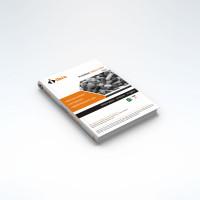 Pharma Directory 2021