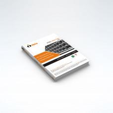 Steel Directory 2021