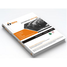 Automotive Directory 2020