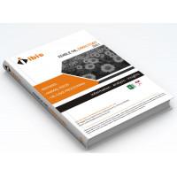 Edible Oil Directory 2021