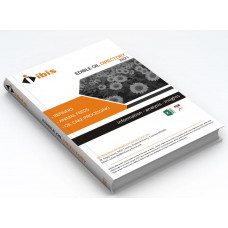 Edible Oil Directory 2020