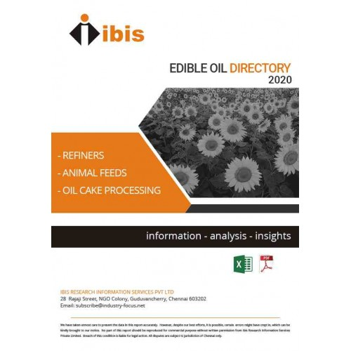 market analysis of edible oil industries Posts about edible oil market trends written by market_research_analysis_reports.