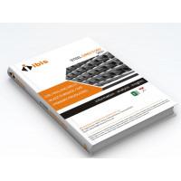 Steel Directory 2020