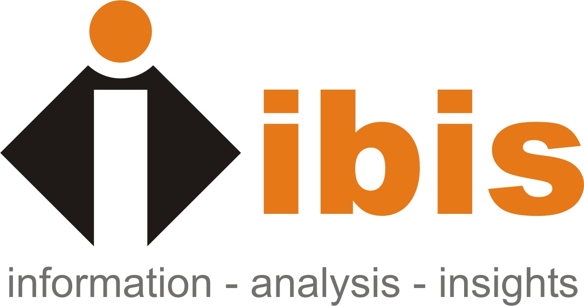 Ibis Research Information Services