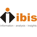 Ibis Research Information Services Pvt Ltd